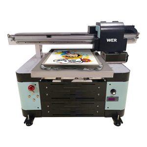 CE aprovat preu dtg màquina barata t imprimir tinta dgt impressora