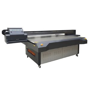 estàndard de format ample de pantalla plana mimaki uif-3042 uv led printer