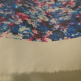 Mostra d'impressió tèxtil digital 2 per impressora digital tèxtil WER-EP7880T