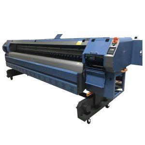 K3204I K3208I màquina d'impressió laminada en calent d'alta resolució de 3,2 m