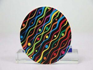 solució d'impressió de rajoles ceràmiques