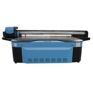 impressora de gran format per a impressió de vidre