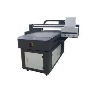 caixes de primera qualitat tinta de la impressora d'injecció de tinta UV per a la venda
